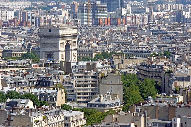 France-000295