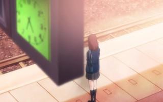 Ao Haru Ride Episode 6 Image 57