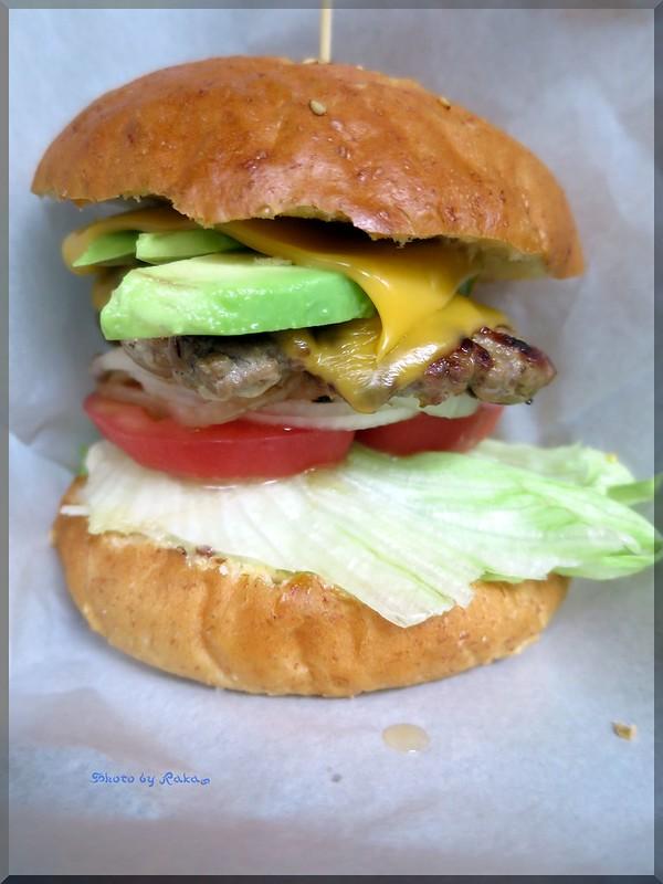 Photo:2014-06-21_ハンバーガーログブック_【宮崎】【青島】Pancafe ao(パンカフェアオ) 宮崎でもハンバーガーを追いかけます-01 By:logtaka