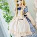 AZONE LS Akihabara_20140810-DSC_9784