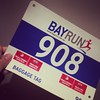 #365days #365dayproject #latergram #bayrun in a few weeks can't wait