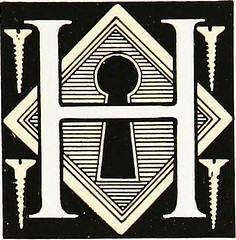 "Image from page 21 of ""Book of home building and decoration, prepared in cooperation with and under the direction of the leading manufacturers of the country"" (1912)"