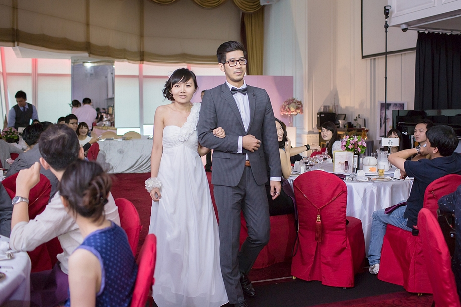 婚禮攝影,台北101,taipei101,頂鮮101,台北婚攝,優質婚攝推薦,婚攝李澤,宜蘭婚攝_098