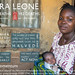500days_SierraLeone