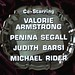Remington Steele - Suburban Steele - (1986)