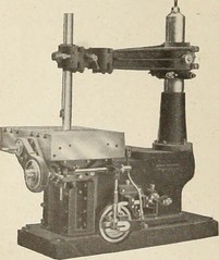 """Image from page 261 of """"Canadian machinery and metalworking (January-June 1913)"""" (1913)"""