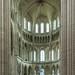 Soissons: Cathédrale St-Gervais-St-Protais ©netNicholls
