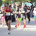 2a. Carrera Sport City Oaxaca