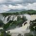 Gaganachukki falls by joisbc