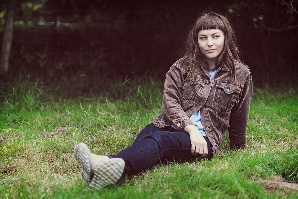 GreenMan-04-Portraits-Web-006-AngelOlsen