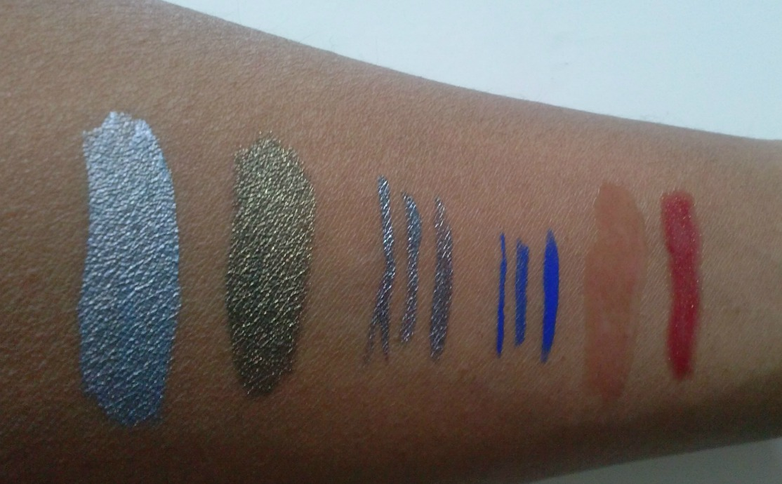 mark-fall-collection-swatches