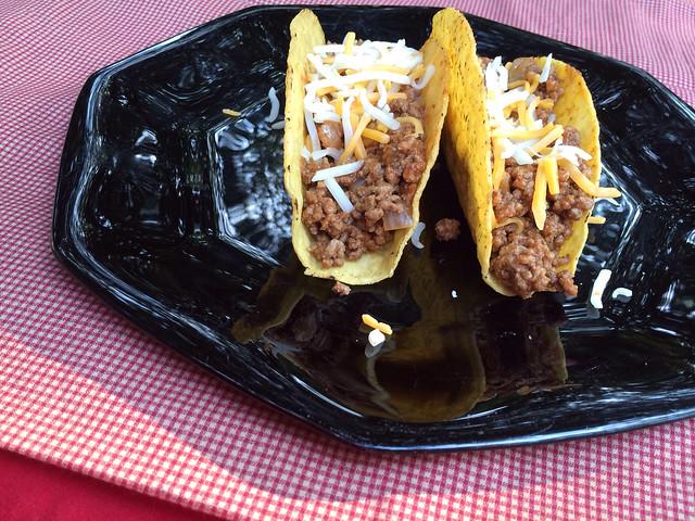 Taco Seasoning Large Batch Recipe