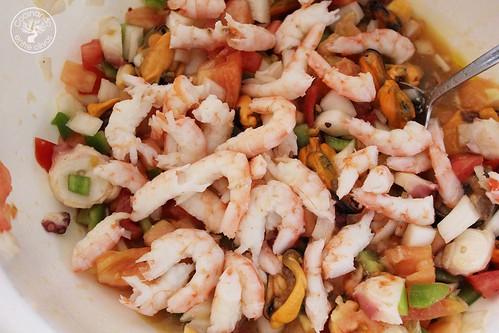Salpicon de marisco www.cocinandoentreolivos.com (15)