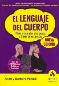 El lenguaje del cuerpo - Allan y Barbara Pease