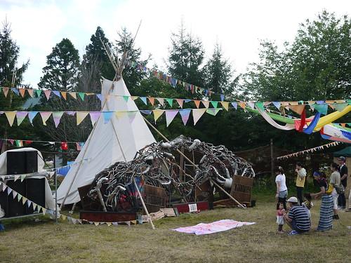 龍岩祭20140823_07