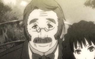 Kuroshitsuji Episode 5 Image 11