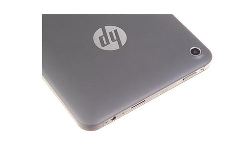 So sánh HP Slate 7 và Asus Fonepad 7 Dual Sim (FE170CG) - 31493