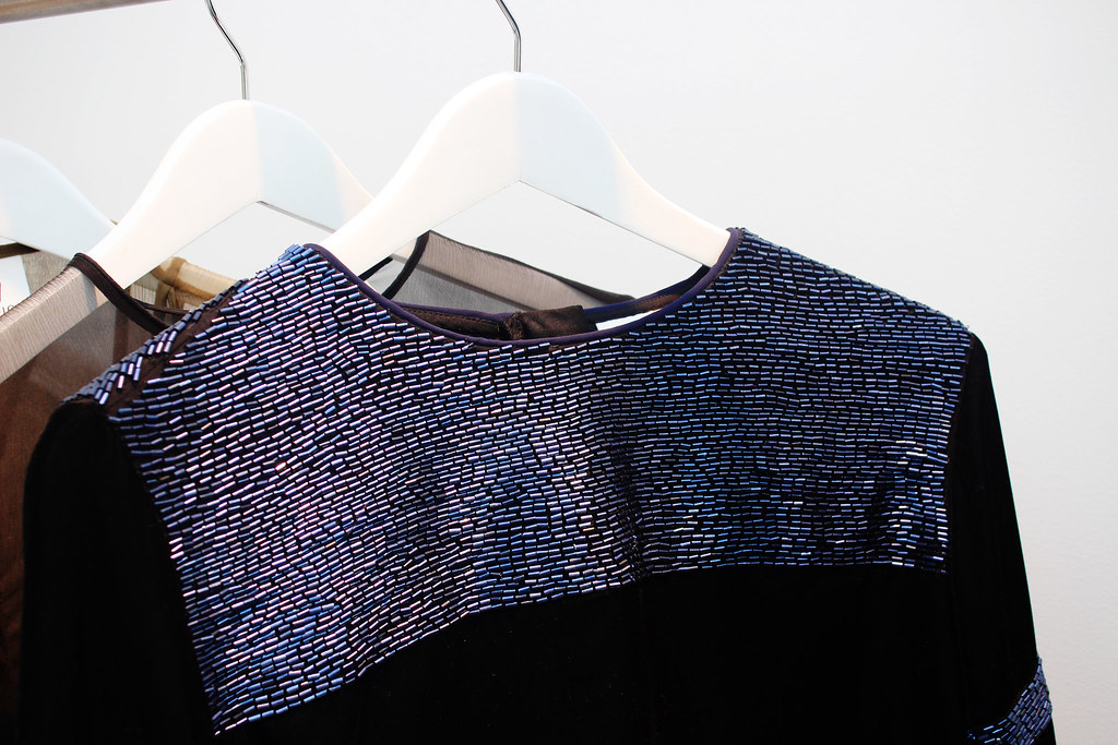 preview-of-H&M-autumn-winter-2014-collection-sequins
