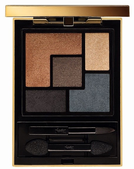 YSL-Fall-2014-Leather-Fetish-Palette-1