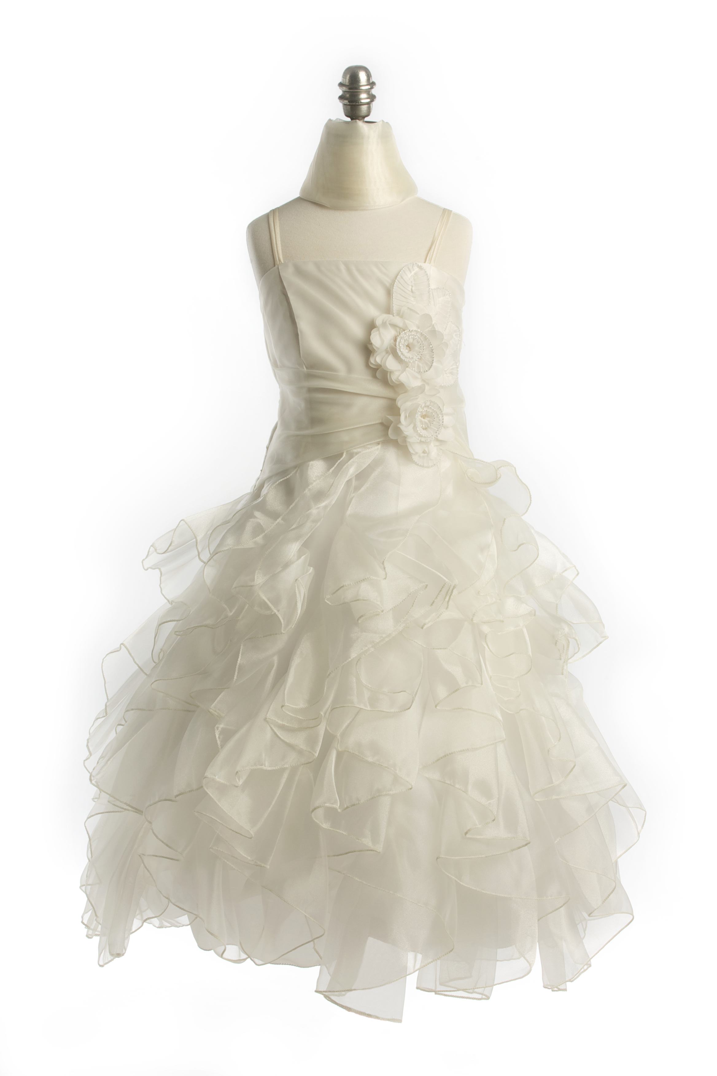 Quinceanera flower girl dresses wedding guest dresses quinceanera flower girl dresses 97 izmirmasajfo Images