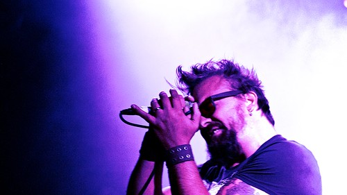 Acucrack at Infest 2014 — 5
