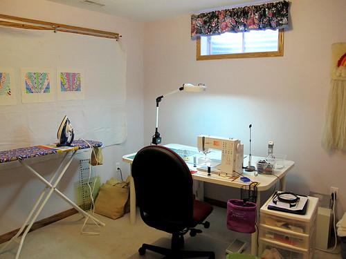 cq2 studio 1