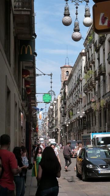 Barcelona161