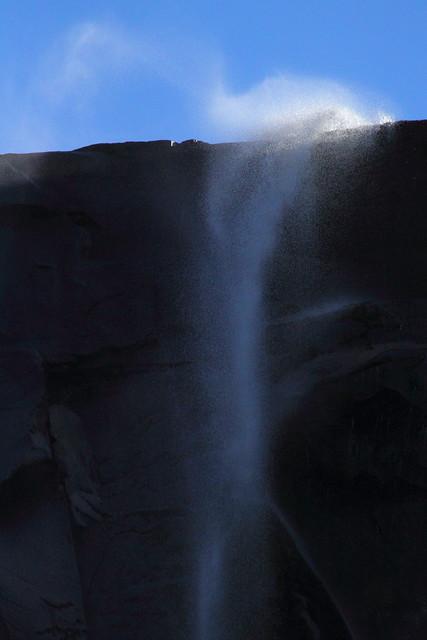 IMG_6031 Bridalveil Falls