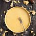 Pâte sucrée (sweet shortcrust pastry) by lilit