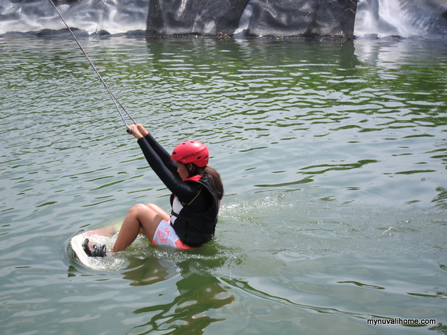 Wakeboarding in Nuvali Aug2014 (4)