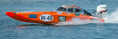 vehicle, sea, powerboating, f1 powerboat racing, boating, motorboat, watercraft, boat, coast guard,