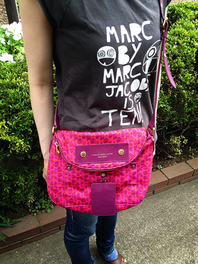 marc_crossbody_1