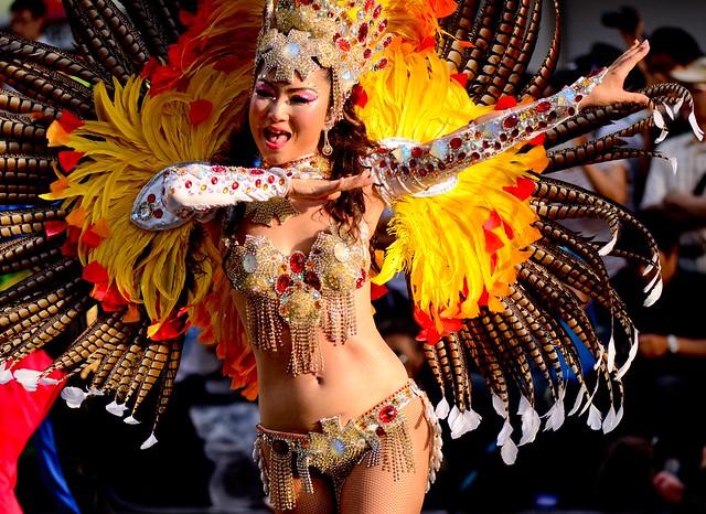 samba201431