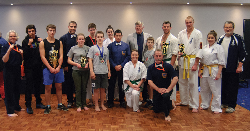 20140706 Riverina championships-51