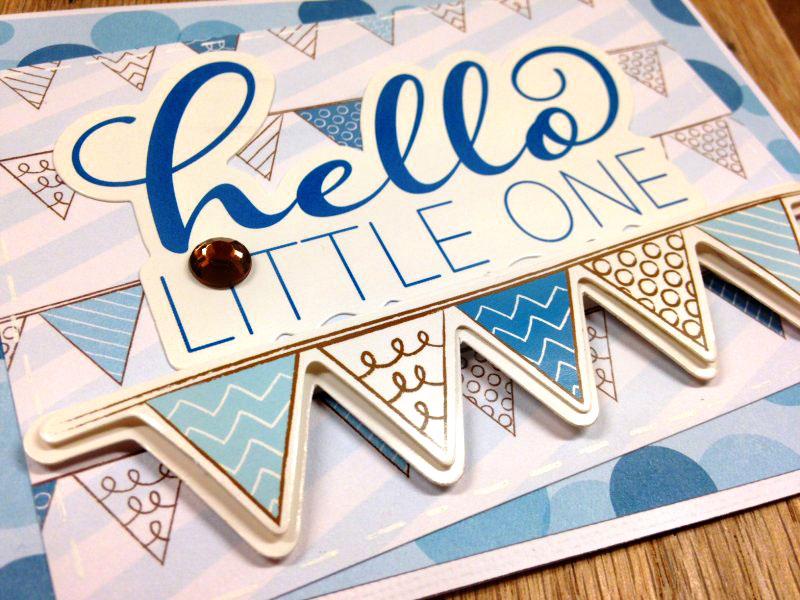 HelloLittleOneBlue1_09102014