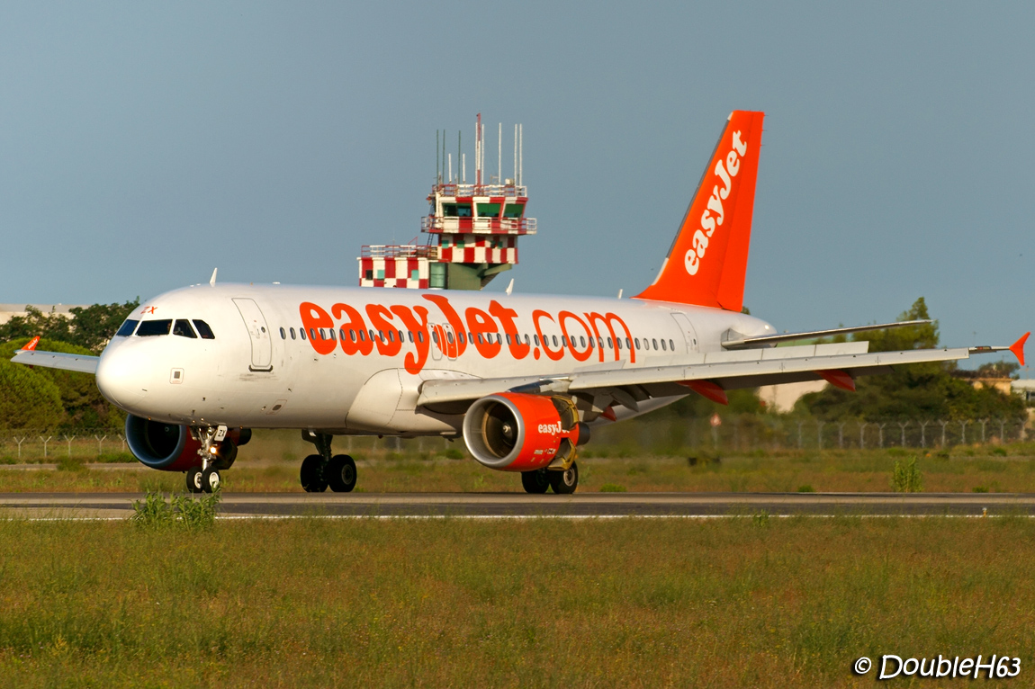 Brindisi - Salento Airport [BDS-LIBR] 15017139772_150439892d_o
