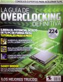 La Guía de Overclocking Definitiva
