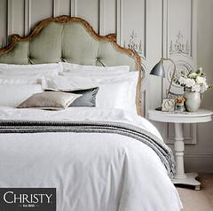 Christy A/W 2014