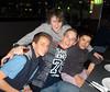 My Vikings Boys U14