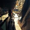 #hk #urban #wanderings #nofilter
