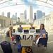 Chicago-Art-Institute_Patio-Skyline