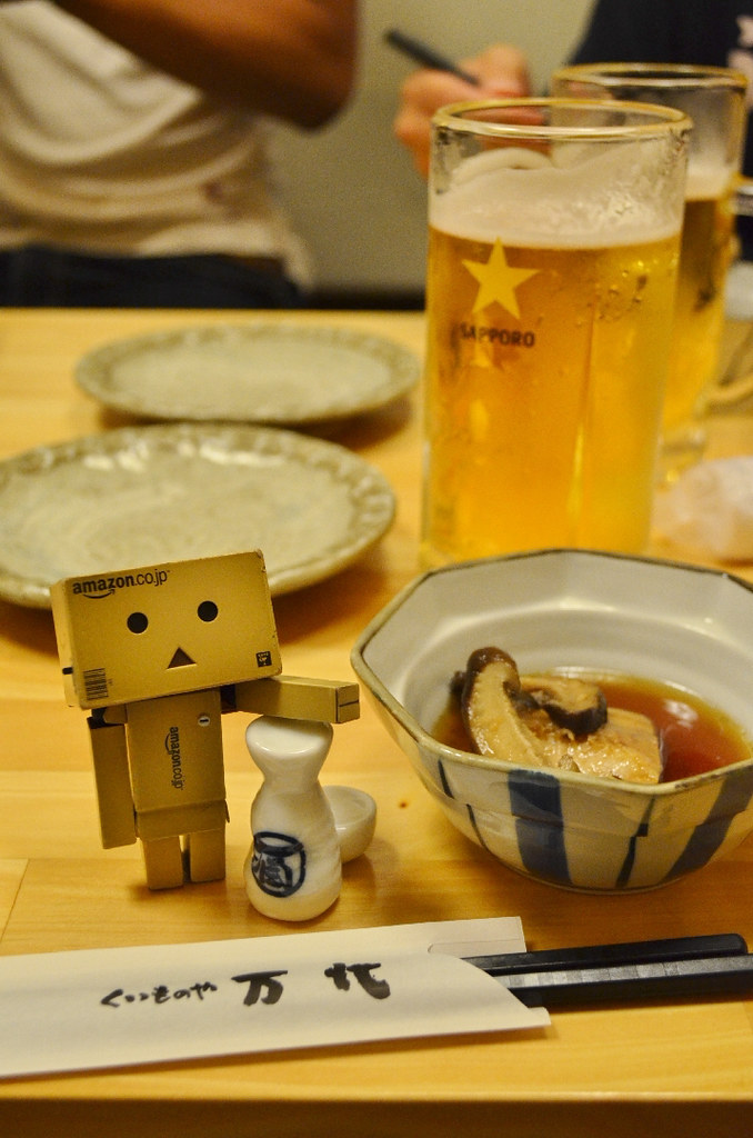 fubukiナイト in 万代 (4)