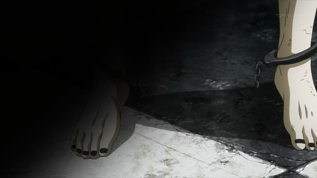 Tokyo Ghoul ep 12 - image 49