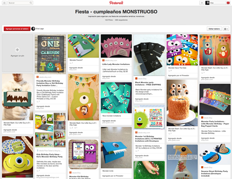 Pinterest-tablero-monstruos