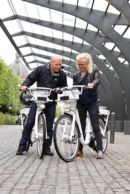 UrsulaBach, Københavns Kommune (5)