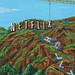 New Entertainment by Brecht Vandenbroucke *
