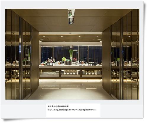 Executive Lounge-10