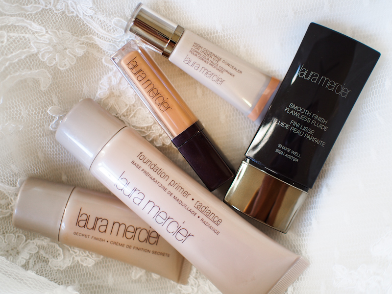 LauraMercier_Makeup-17