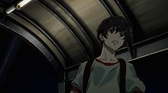 Zankyou no Terror 09 - 15