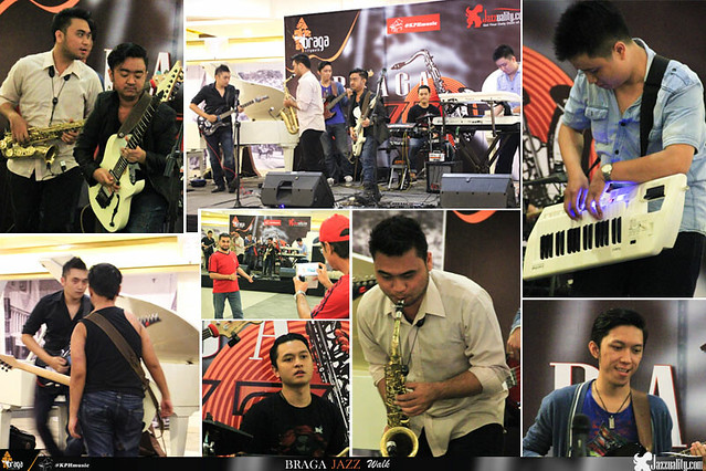 Braga Jazz Walk 1 - Setim Project (8)